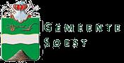 GemSoest